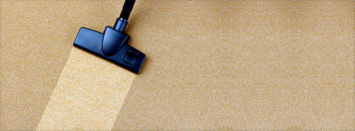 Useful Techniques For Carpet Care